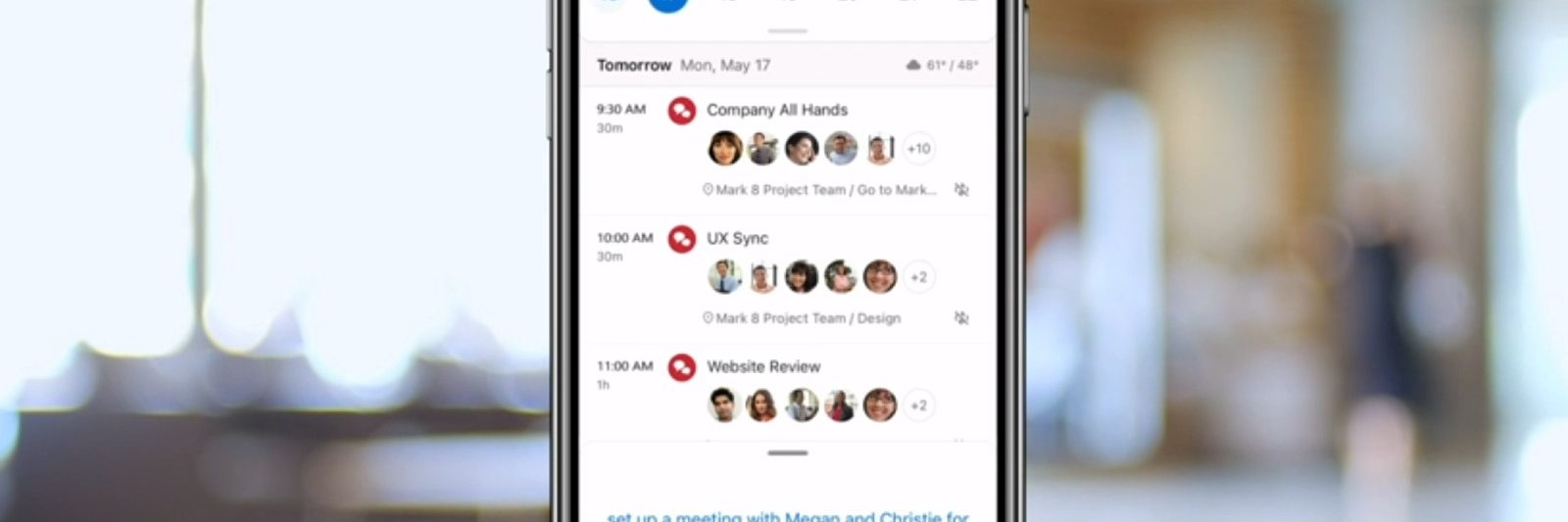 https://alltech.news/data/2021/06/Microsoft-Outlook-on-iOS-adds-voice-dictation-for-emails-search-1600x533.jpeg